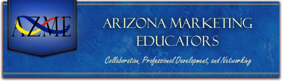 Arizona Marketing Education